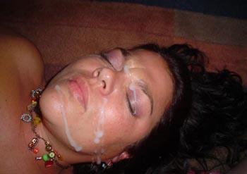 fkk cleopatra piercingstudio schwandorf