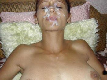 Ольга скабеева голая порно фото видео